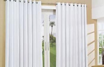 cortinas2-1